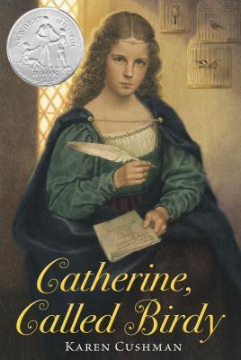 Catherine, Called Birdy By Cushman, Karen
